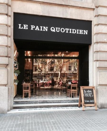le_pain_quotidien-diagonal_(1).jpg