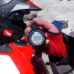 Foto 4 de 22 de la galería honda-crf1000l-africa-twin-record-de-altitud en Motorpasion Moto