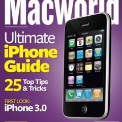 Foto 14 de 16 de la galería revista-macworld en Applesfera