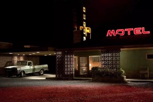 ¿Buscas habitación? Te recomendamos estas 21 películas con hoteles misteriosos