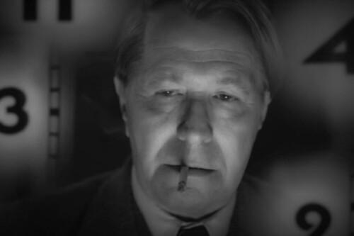 Estrenos de cine: guionistas legendarios, presidentes franceses y romances berlineses
