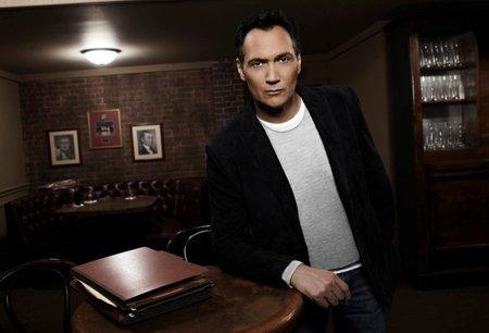 NBC cancela el drama legal 'Outlaw'