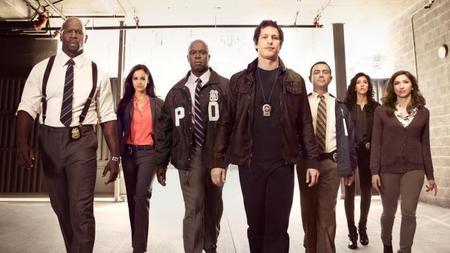 Fox se marca un tres por uno y renueva 'Gotham', 'Brooklyn Nine-Nine' y 'Empire'