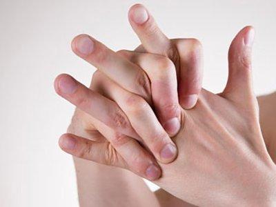 ¿Chasqueas tus dedos? Pues, ¡atención!
