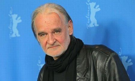 Berlinale 2011: 'Nader y Simin, una separación' y 'The Turin Horse', ¿tenemos ya el Oso de Oro?