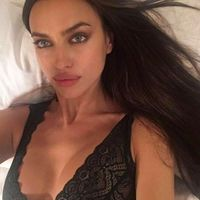 Del cuerpazo post-parto de Irina Shayk al embarazo de Serena Williams