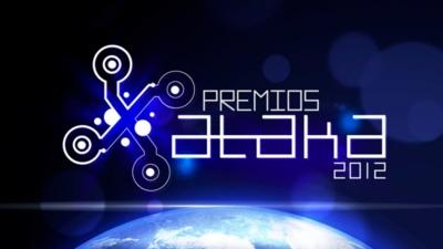 Premios Xataka 2012: las mesas redondas en directo #premiosxataka12