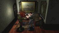 'Resident Evil: Director's Cut' llega a la PSN europea. Por fin