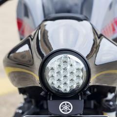 Foto 42 de 49 de la galería yamaha-xsr900-abarth-1 en Motorpasion Moto