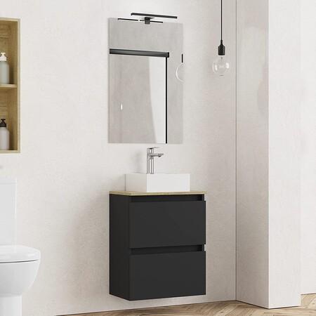lavabo descuento