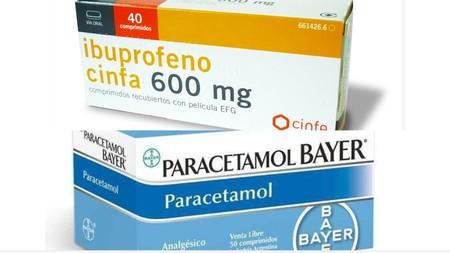 Antibacterianas la pastillas garganta para