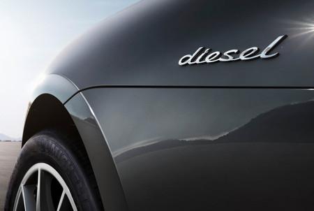 ¡Adiós al diésel! Porsche le da la patada definitiva a sus motores de gasóleo