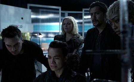 'Los 100': la sexta temporada reúne los mejores elementos de una serie que nunca ha dejado de crecer