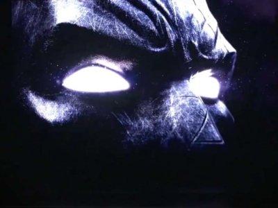 Rocksteady trabaja en un nuevo Batman, pero para realidad virtual