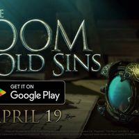 The Room: Old Sins, llega a Android uno de los mejores juegos del año