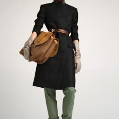 Foto 4 de 10 de la galería lookbook-uterque-otono-invierno-20102011 en Trendencias