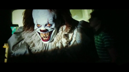 Estas son las diferencias fundamentales de la adaptación de 'IT' y la novela de Stephen King