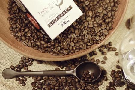 Cafe Loma Fria3