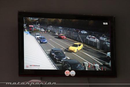 Nurburgring Rsr 32