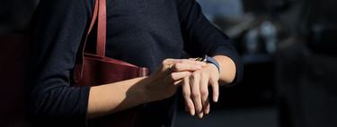Tu Apple Watch podría ser un detector de gases letales según esta patente
