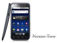 Samsung opina sobre el Nexus Two: 'simply not true', ¿cambio de nombre?