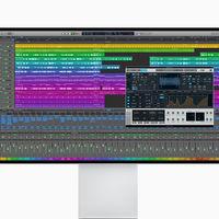 Logic Pro X se actualiza para aprovechar la increíble potencia del nuevo Mac Pro