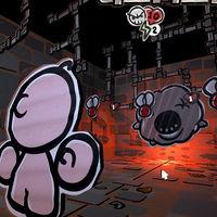 The Legend of Bum-bo nos deja con nuevos detalles de su curiosa propuesta en un completo gameplay de 16 minutos