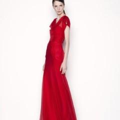Foto 1 de 18 de la galería moda-de-fiesta-navidad-2011-20-vestidos-de-fiesta-de-color en Trendencias