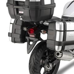 Foto 3 de 19 de la galería accesorios-givi-para-la-honda-nc700s en Motorpasion Moto
