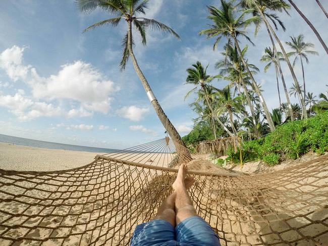 Nueve cuestiones a resolver en la pyme para irte de vacaciones tranquilo