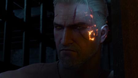 Heart of Stone, la primera expansión para The Witcher 3 ya tiene fecha de lanzamiento