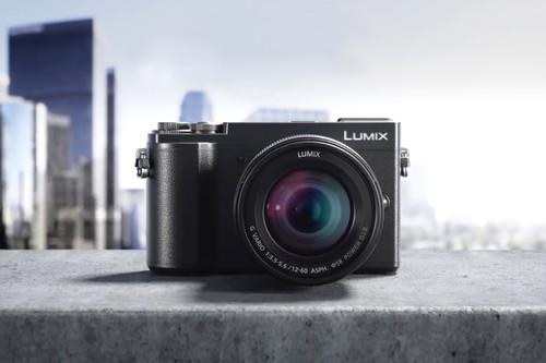 Panasonic Lumix GX9, Sony A6100, Nikon D750 y más cámaras, objetivos y accesorios en oferta: Llega Cazando Gangas