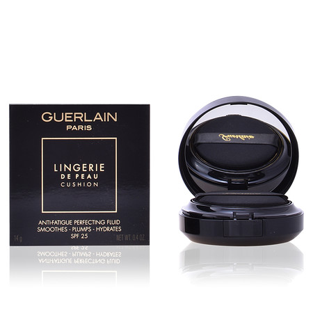 Cushion Guerlain