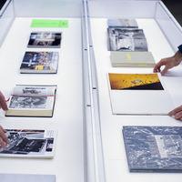 Festival Fiebre Photobook 2018, una celebración en torno al fotolibro hasta el fin de semana en Madrid