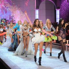 Foto 33 de 57 de la galería el-desfile-victorias-secret-fashion-2011-todas-las-imagenes en Trendencias