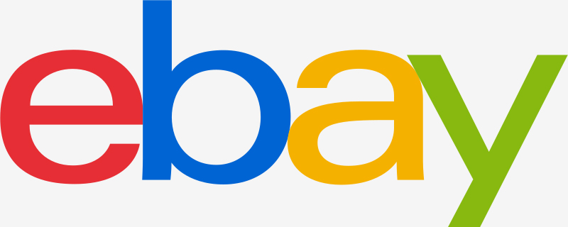 Cupón de 15% de descuento en eBay