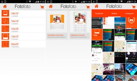 Fotofoto App 02