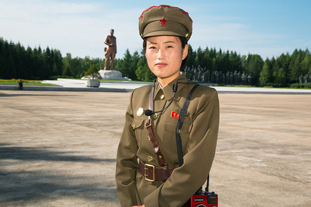 Fotos Prohibidas Corea Norte Marin Von Den Driesch 3