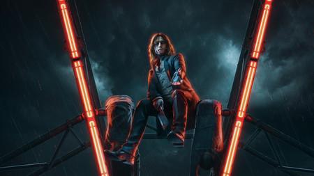 Vampire: The Masquerade - Bloodlines 2 pierde a su diseñador narrativo y a su director creativo