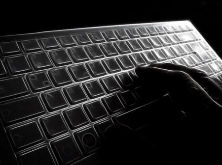 La innovación en los teclados, los directivos de Apple hablan sobre el Mac y el Nest Protect