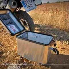 Foto 32 de 45 de la galería bmw-f800-gs-adventure-prueba-valoracion-video-ficha-tecnica-y-galeria en Motorpasion Moto