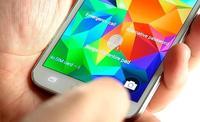Samsung presentaría junto al Galaxy S6 su nuevo sistema de pagos móviles