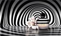 Mod Noir, la nueva fragancia de Marc Jacobs basada en las gardenias