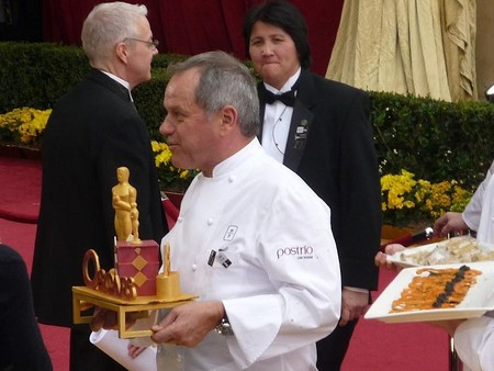 800px Cook Wolfgang Puck At 2009 Academy Awards