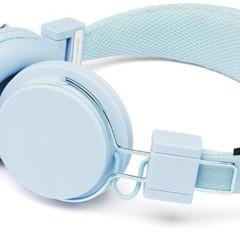Foto 2 de 10 de la galería plattan-nuevos-auriculares-de-urbanears en Trendencias Lifestyle