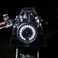 Foto 6 de 6 de la galería ducati-anvil-motociclette en Motorpasion Moto