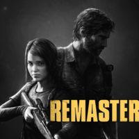 The Last of Us Remasterizado irá a 4K nativos en PS4 Pro según Naughty Dog