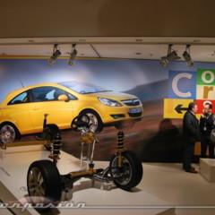 opel-corsa-2010-presentacion