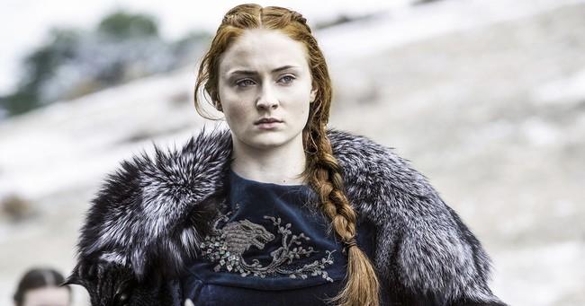 Sansa 1