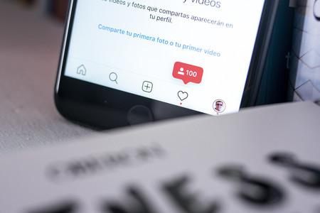 Instagram y Facebook están caídos y el servicio no funciona [actualizado]